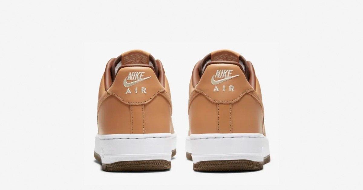 Nike-Air-Force-1-Acorn-02