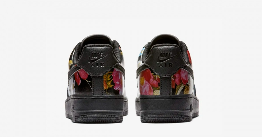 Nike-Air-Force-1-Floral-til-Kvinder-05