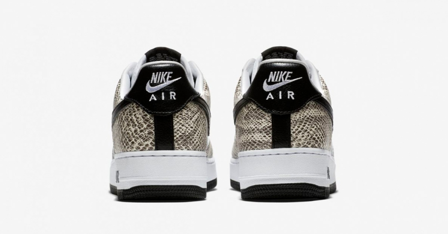 Nike-Air-Force-1-Low-Cocoa-Snake-845053-104-05