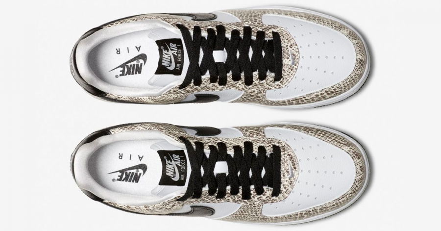 Nike-Air-Force-1-Low-Cocoa-Snake-845053-104-06