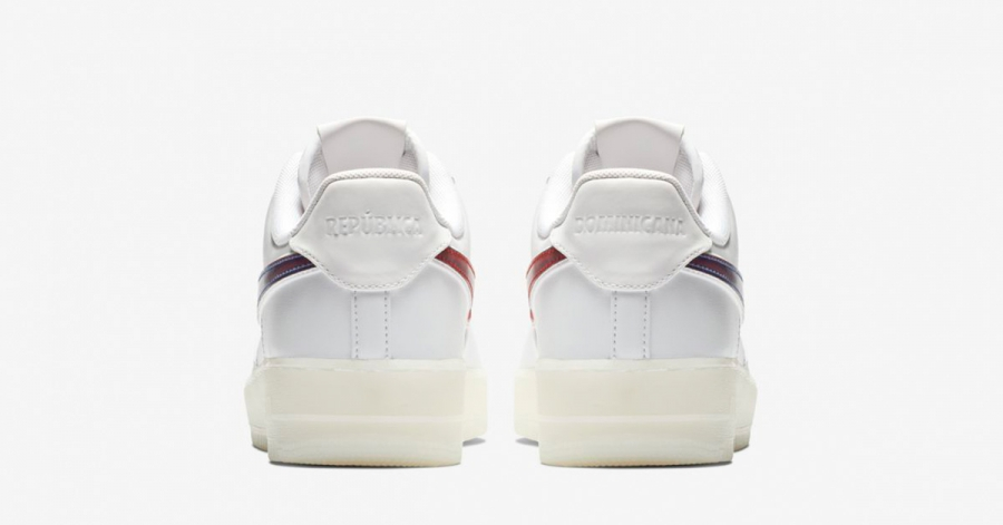 Nike-Air-Force-1-Low-De-Lo-Mio-05