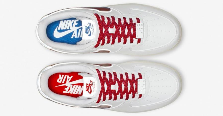 Nike-Air-Force-1-Low-De-Lo-Mio-06