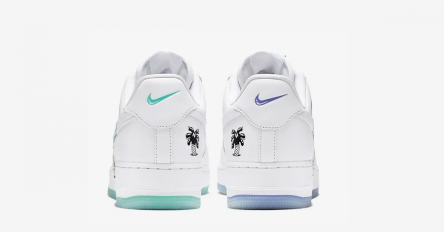 Nike-Air-Force-1-Low-Earth-Day-05