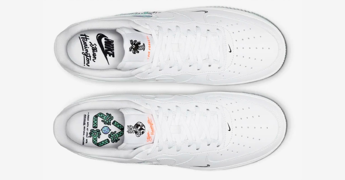 Nike-Air-Force-1-Low-Earth-Day-06