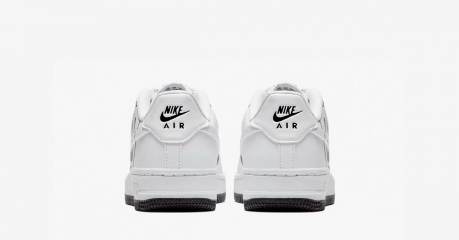 Nike-Air-Force-1-Low-Hvid-Have-a-Nike-Day-GS-05