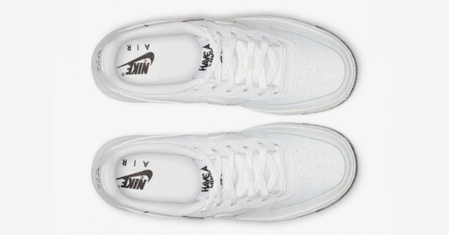 Nike-Air-Force-1-Low-Hvid-Have-a-Nike-Day-GS-06