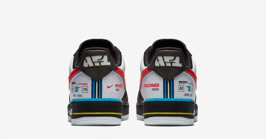 Nike-Air-Force-1-Low-Motorsport-05
