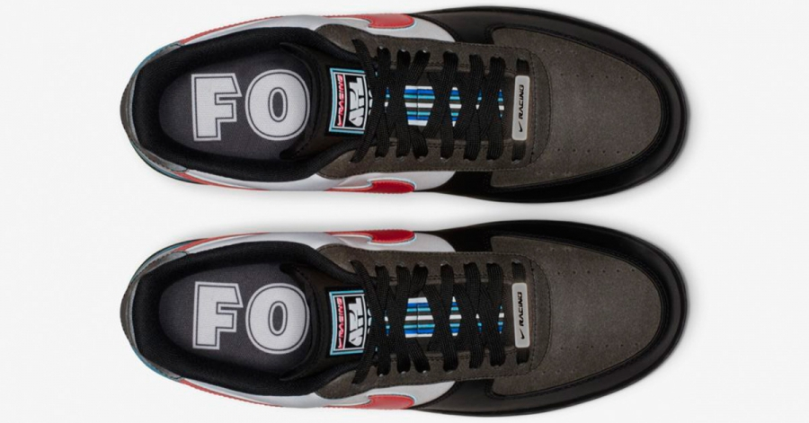 Nike-Air-Force-1-Low-Motorsport-06