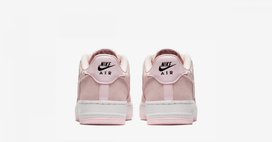 Nike-Air-Force-1-Low-Pink-Have-a-Nike-Day-GS-til-Boern-05