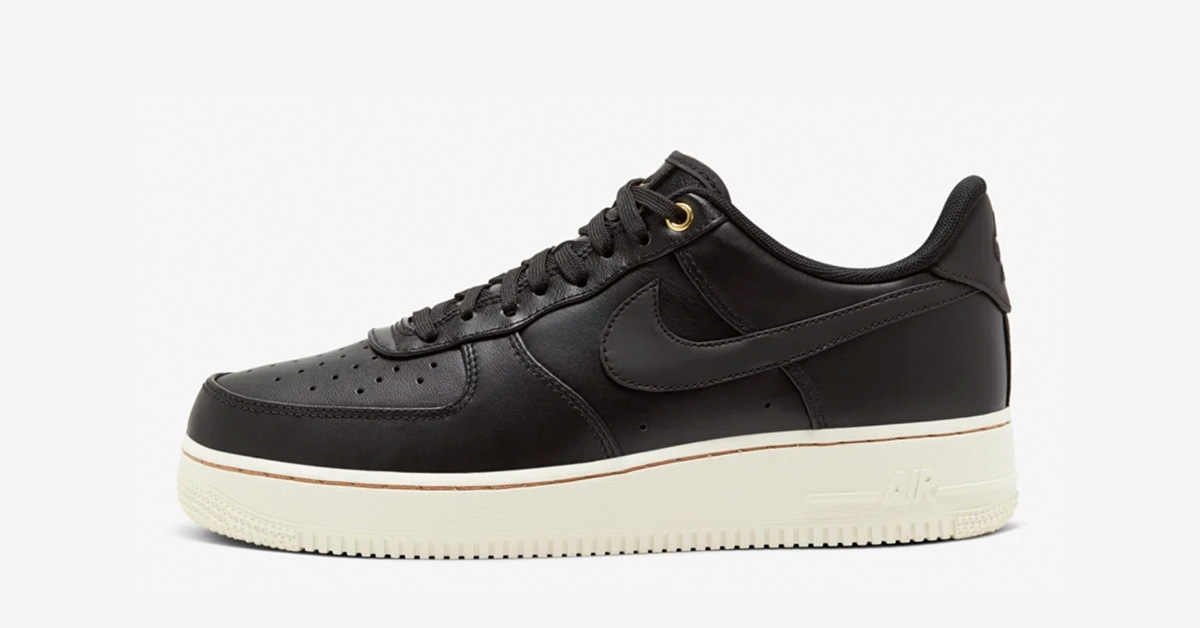 Nike-Air-Force-1-Low-Premium-Sort-02