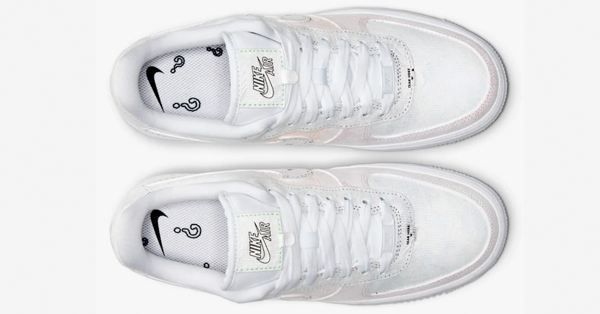 Nike-Air-Force-1-Low-Reveal-06