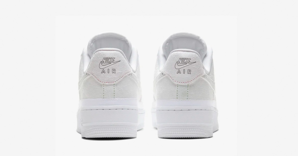 Nike-Air-Force-1-Low-Reveal-07