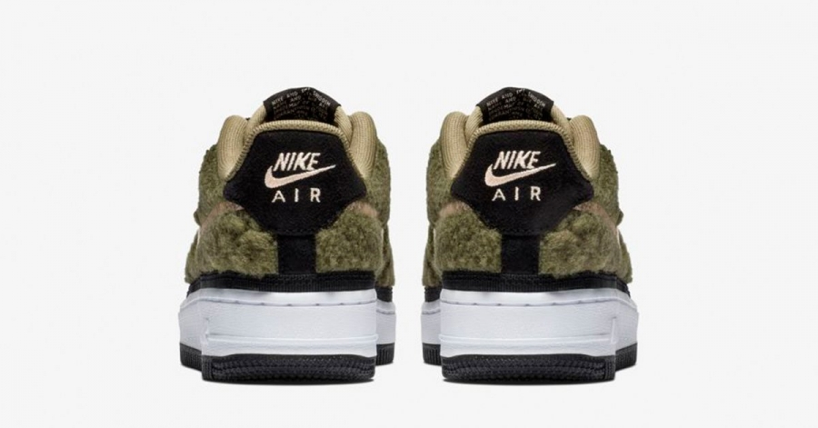 Nike-Air-Force-1-Low-Shearling-05