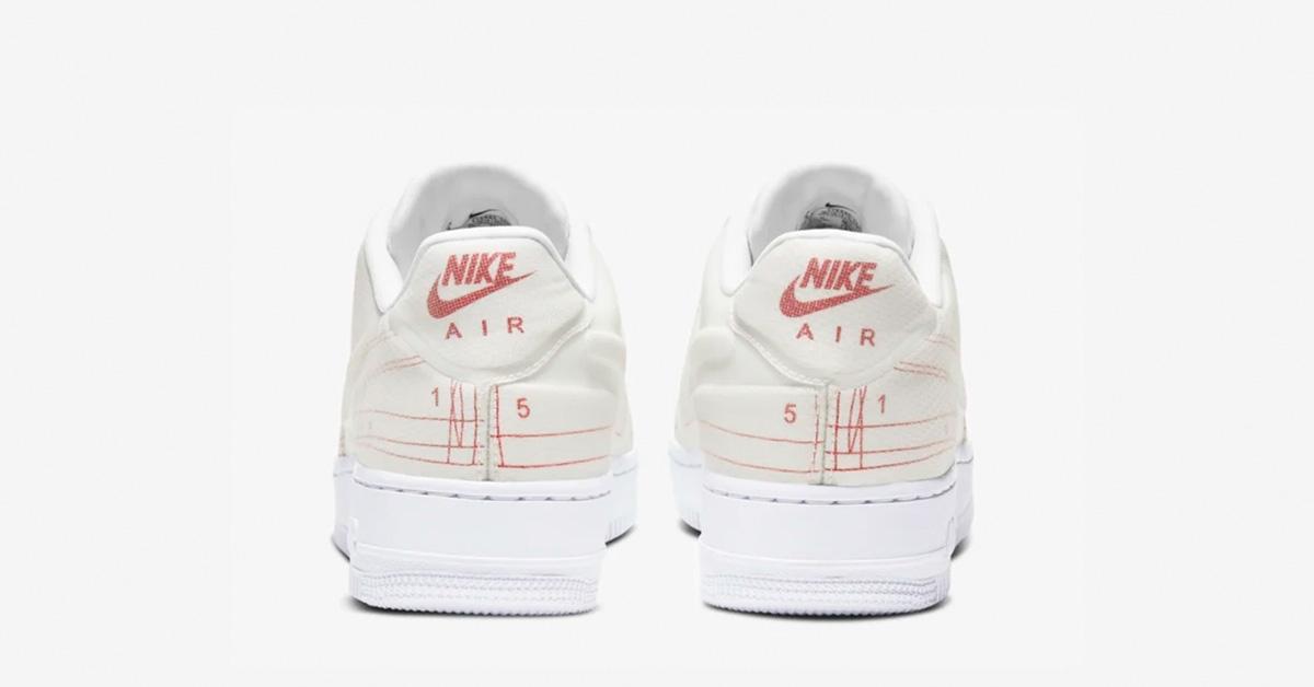 Nike-Air-Force-1-LX-Schematic-til-Kvinder-05