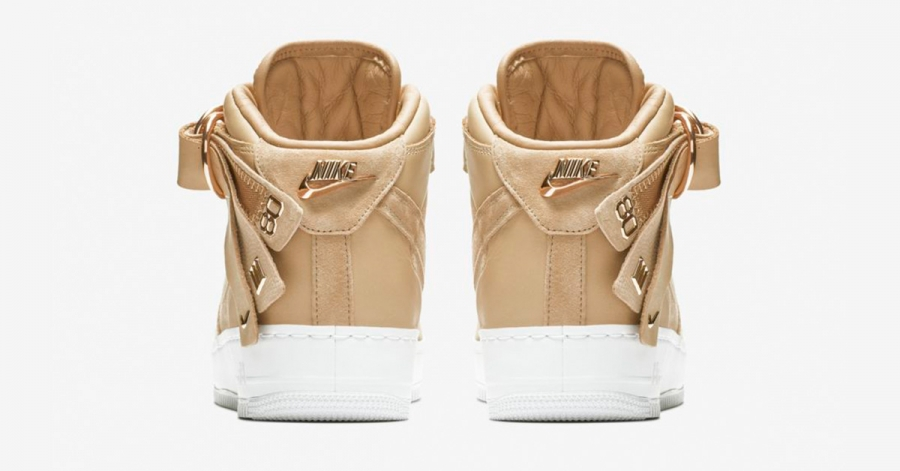 Nike-Air-Force-1-Mid-Victor-Cruz-Vachetta-Tan-05