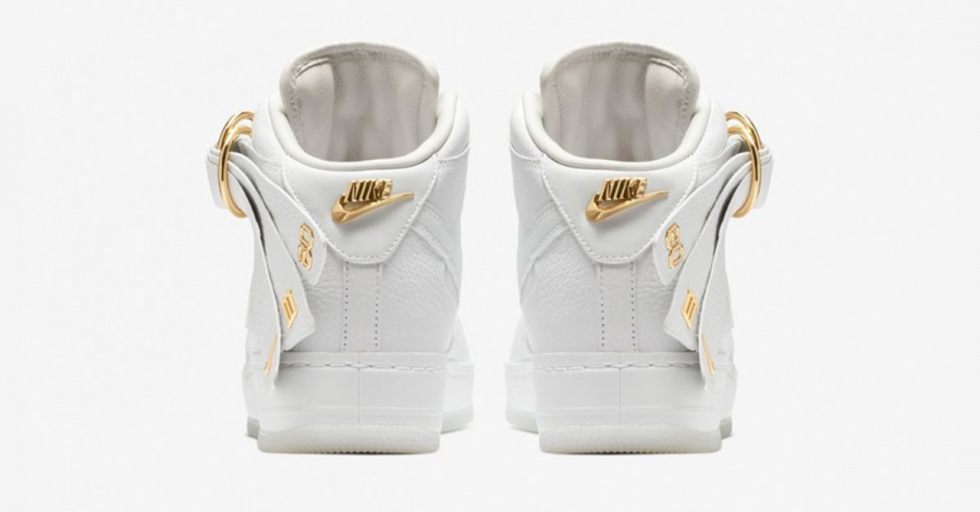 Nike-Air-Force-1-Mid-Victor-Cruz-White-05