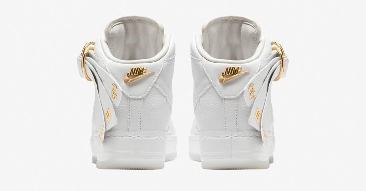 Nike-Air-Force-1-Mid-Victor-Cruz-White-05