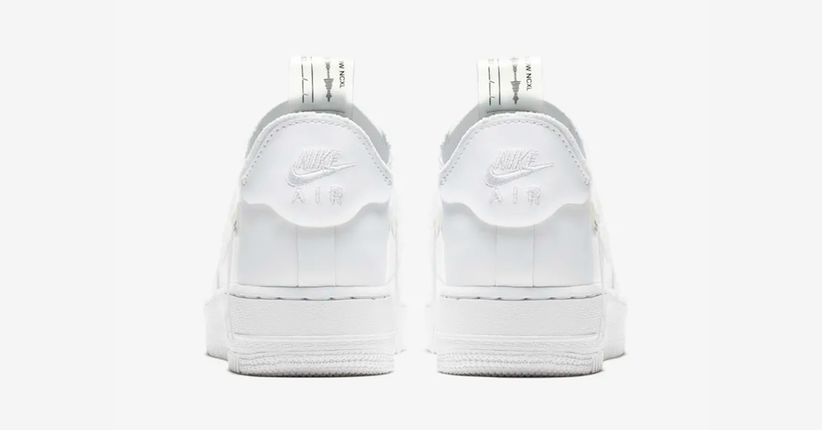 Nike-Air-Force-1-Noise-Cancelling-05