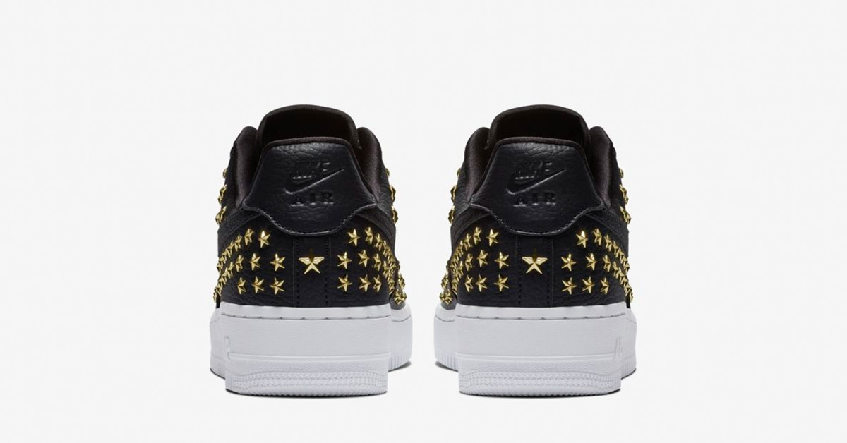 Nike-Air-Force-1-XX-Star-Studded-til-kvinder-sort-05