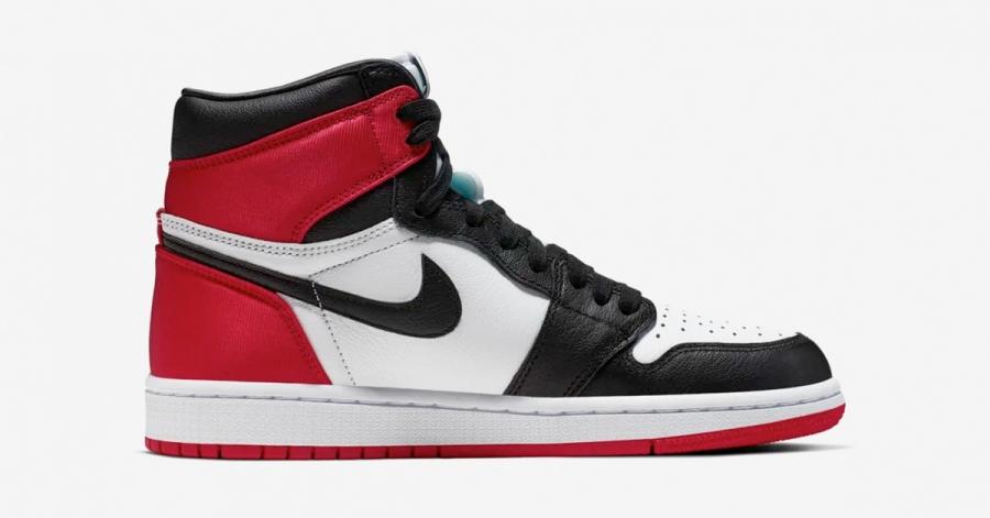 Nike-Air-Jordan-1-Black-Toe-til-Kvinder-03