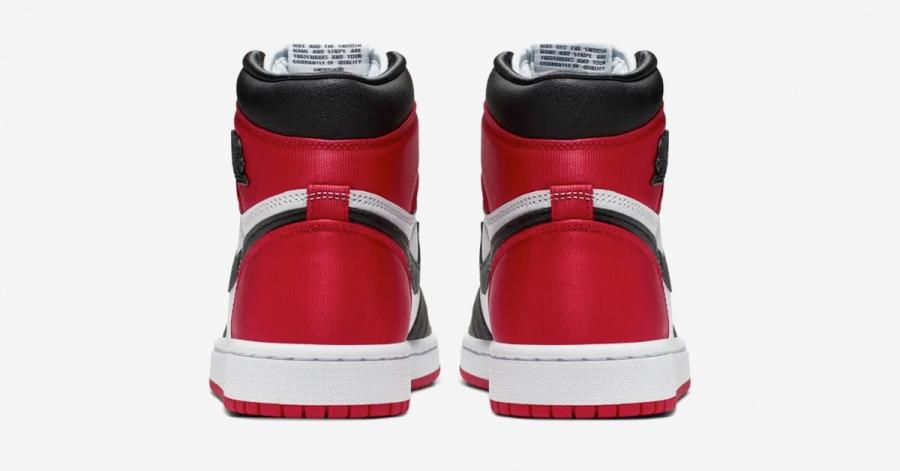 Nike-Air-Jordan-1-Black-Toe-til-Kvinder-05