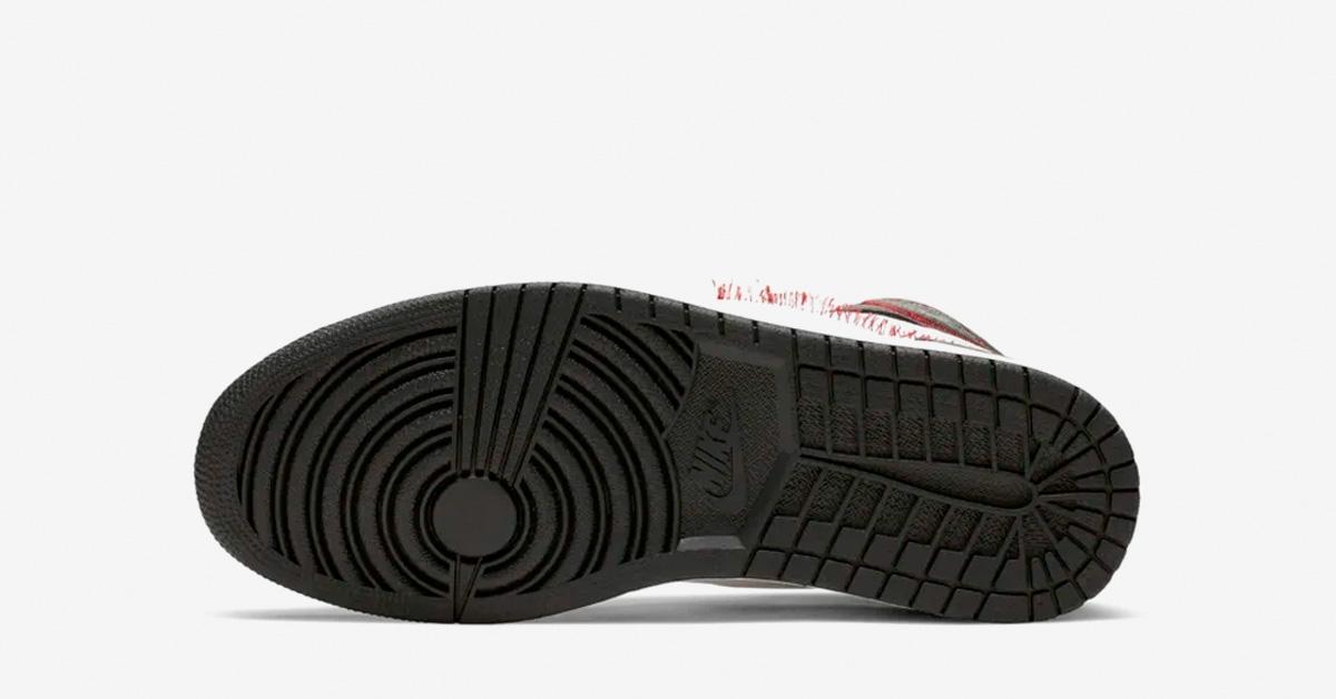 Nike-Air-Jordan-1-Defiant-04
