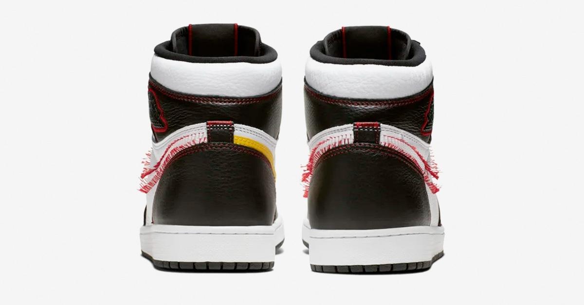 Nike-Air-Jordan-1-Defiant-06