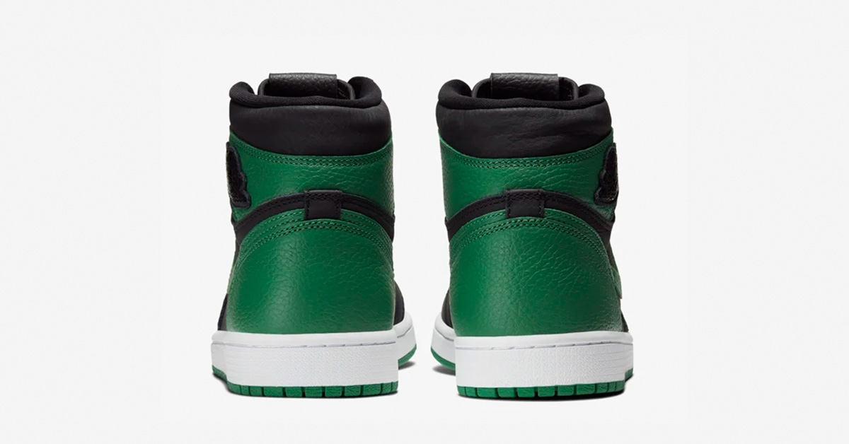 Nike-Air-Jordan-1-Hi-Pine-Green-555088-030-05