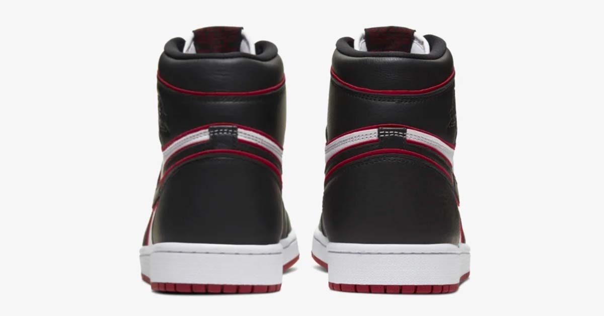 nike-air-jordan-1-high-bloodline-555088-062_05