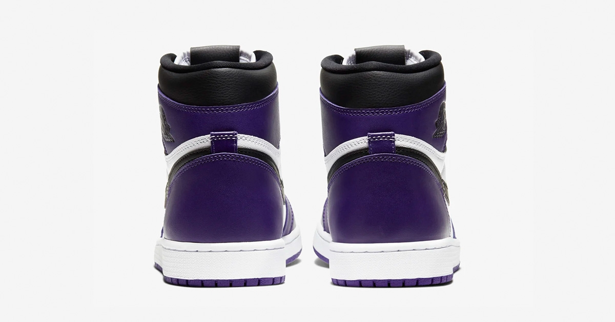 Nike-Air-Jordan-1-High-Lilla-02