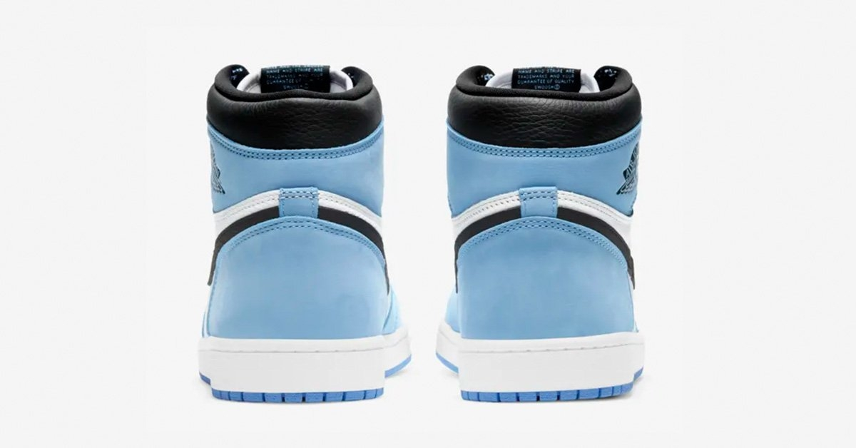 Nike-Air-Jordan-1-High-Lyseblaa-02