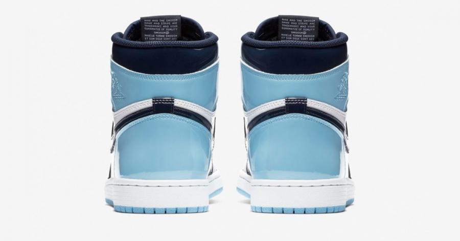 Nike-Air-Jordan-1-High-Lyseblå-til-Kvinder-05
