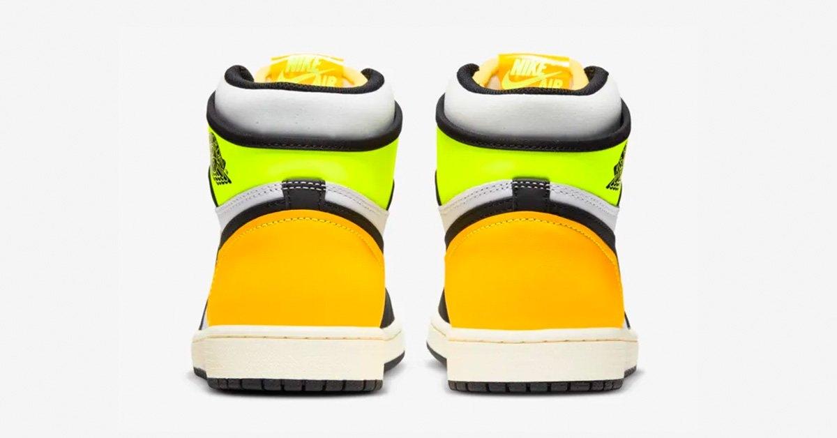 Nike-Air-Jordan-1-High-Volt-Gold-04