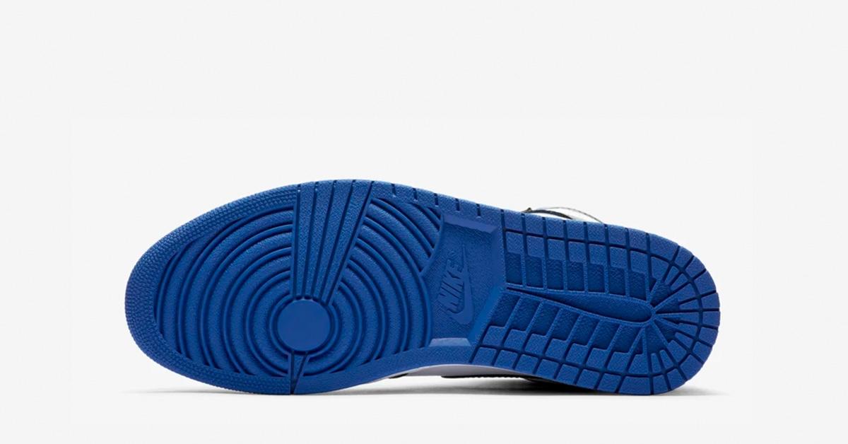 Nike-Air-Jordan-1-High-White-Royal-03