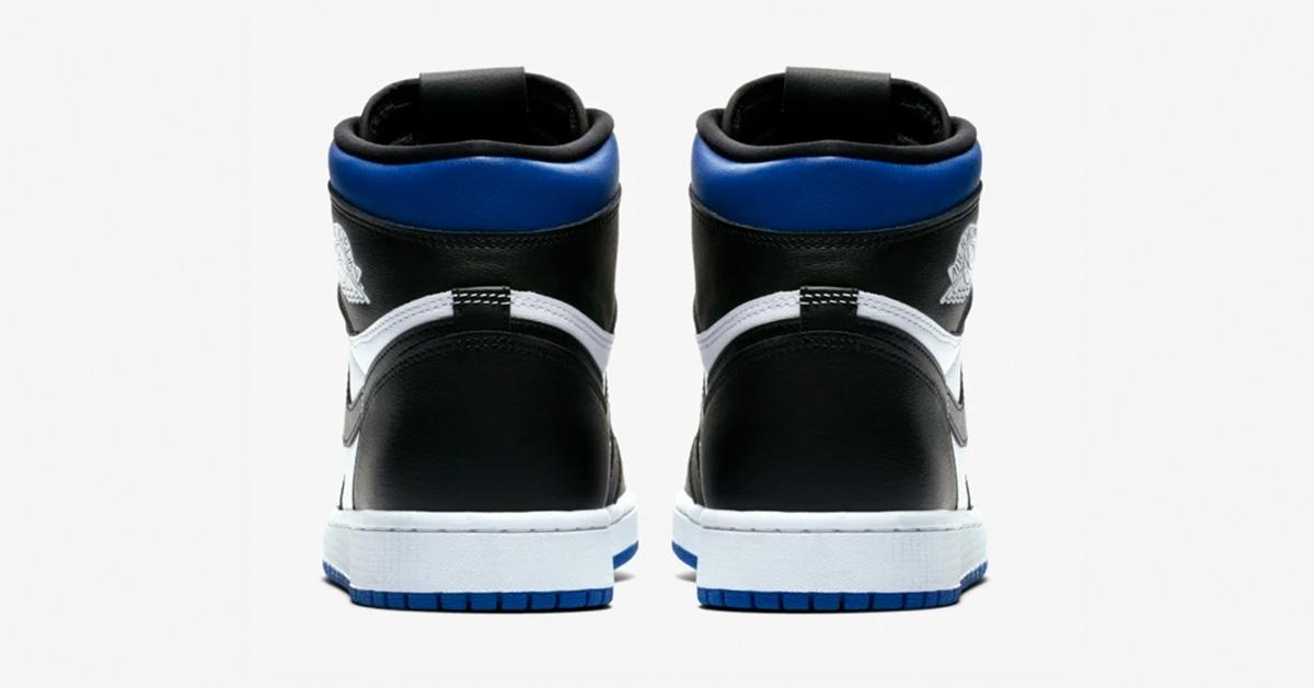 Nike-Air-Jordan-1-High-White-Royal-05
