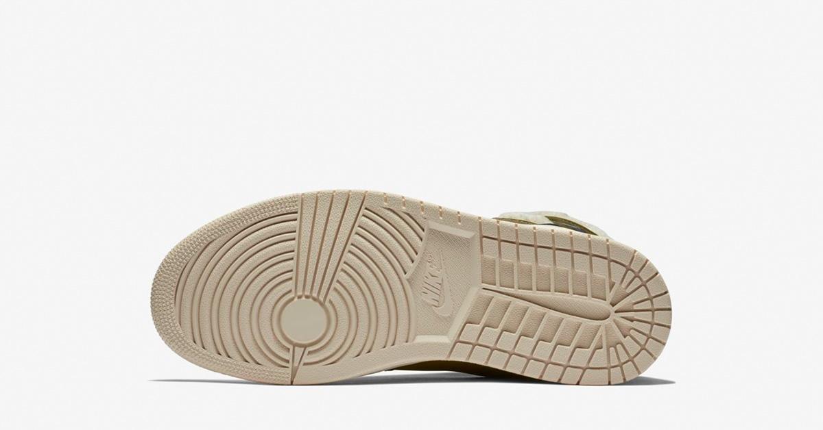 Nike-Air-Jordan-1-High-Zip-Olive-Flak-til-kvinder-04