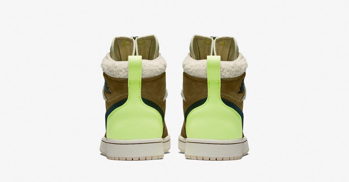 Nike-Air-Jordan-1-High-Zip-Olive-Flak-til-kvinder-05