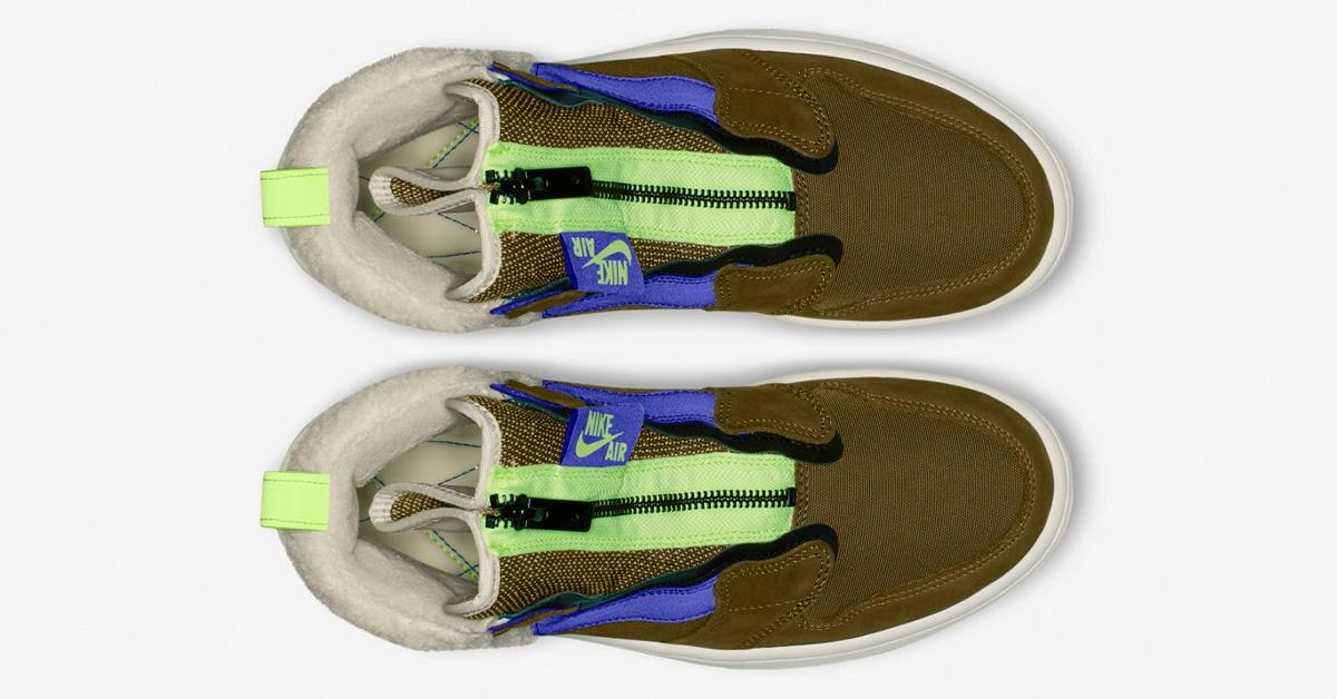 Nike-Air-Jordan-1-High-Zip-Olive-Flak-til-kvinder-06