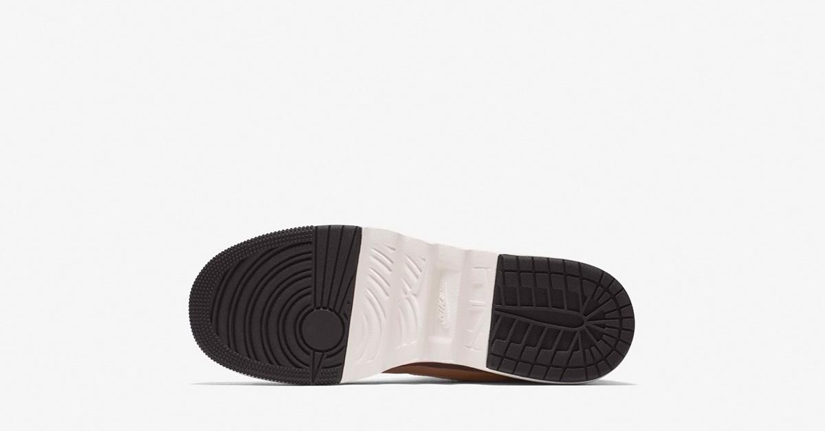 Nike-Air-Jordan-1-Jester-XX-Parachute-Beige-til-kvinder-04