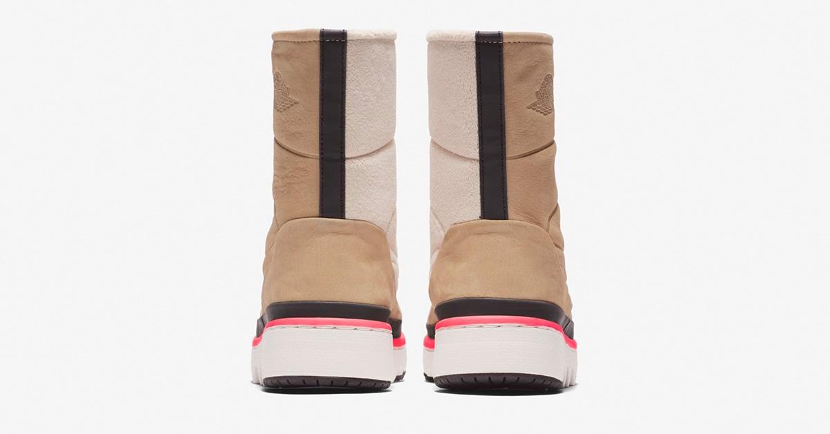 Nike-Air-Jordan-1-Jester-XX-Parachute-Beige-til-kvinder-05