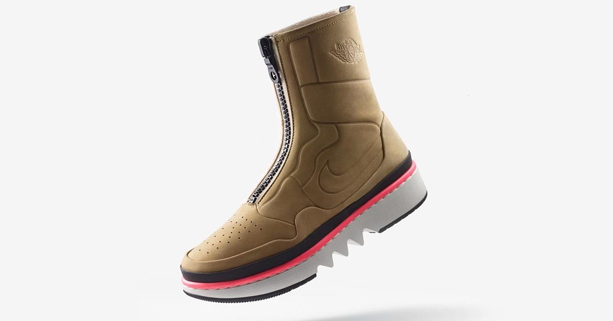 Nike-Air-Jordan-1-Jester-XX-Parachute-Beige-til-kvinder-06