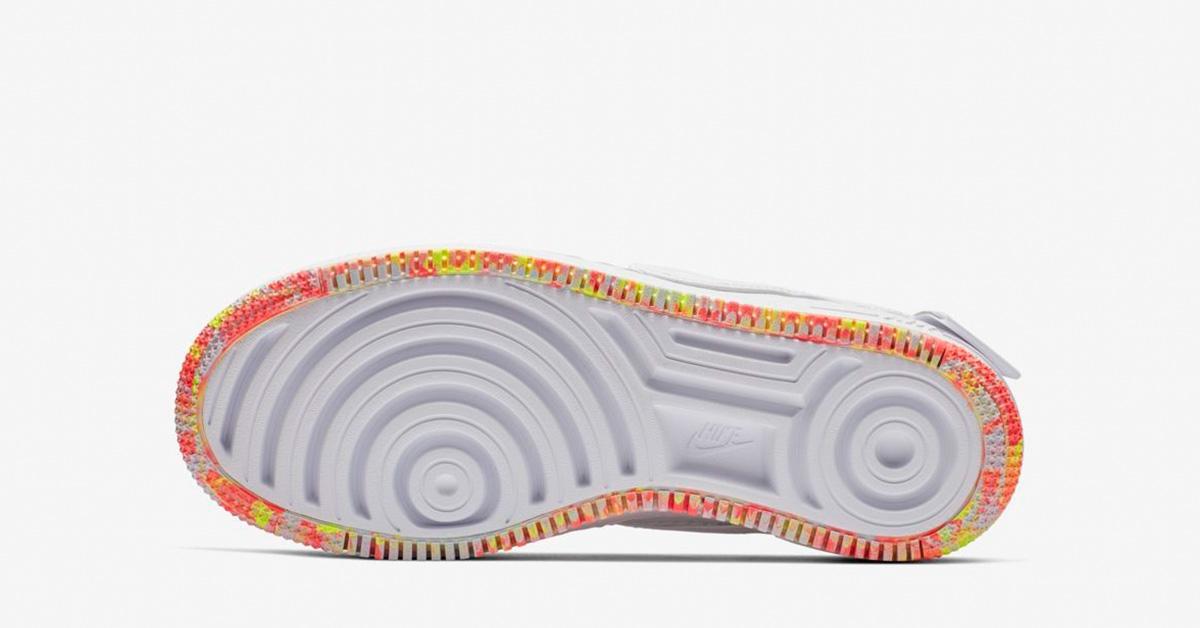 Nike-Air-Jordan-1-Jester-XX-Pure-Platinum-AV2461-001-04