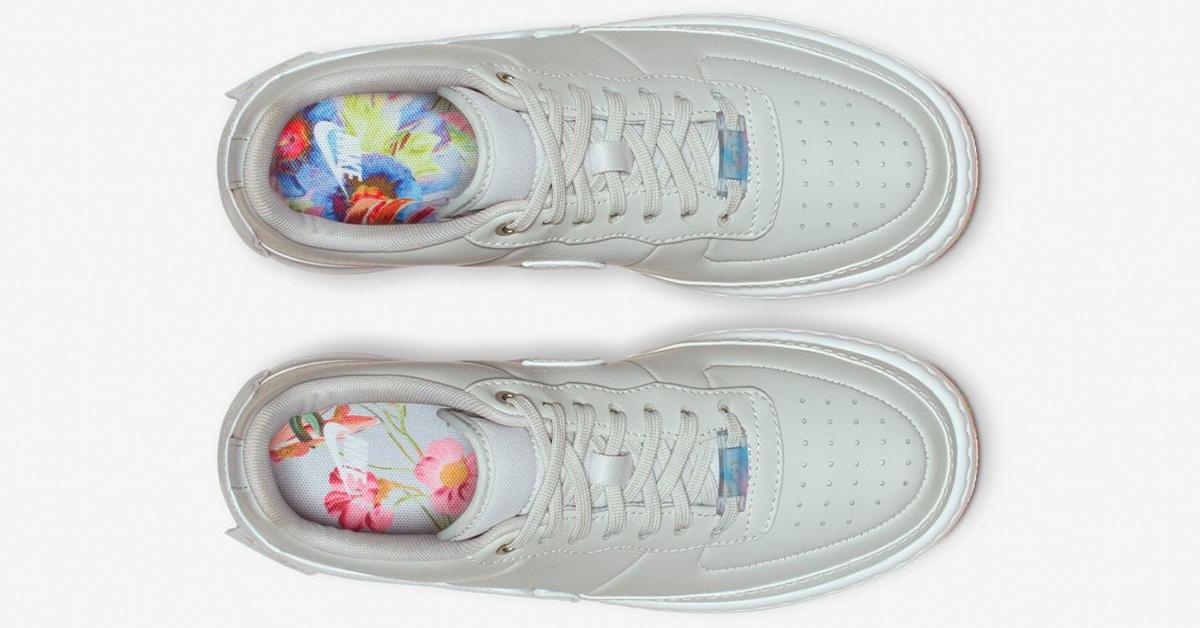 Nike-Air-Jordan-1-Jester-XX-Pure-Platinum-AV2461-001-06
