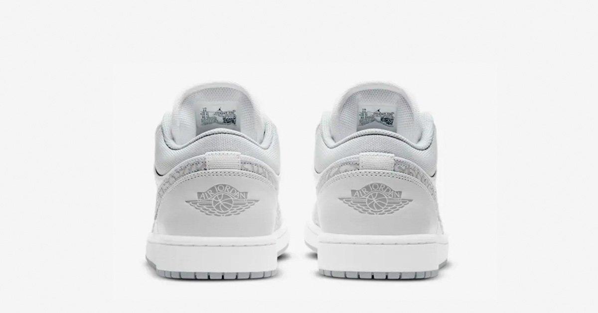 Nike-Air-Jordan-1-Low-Berlin-Grey-02
