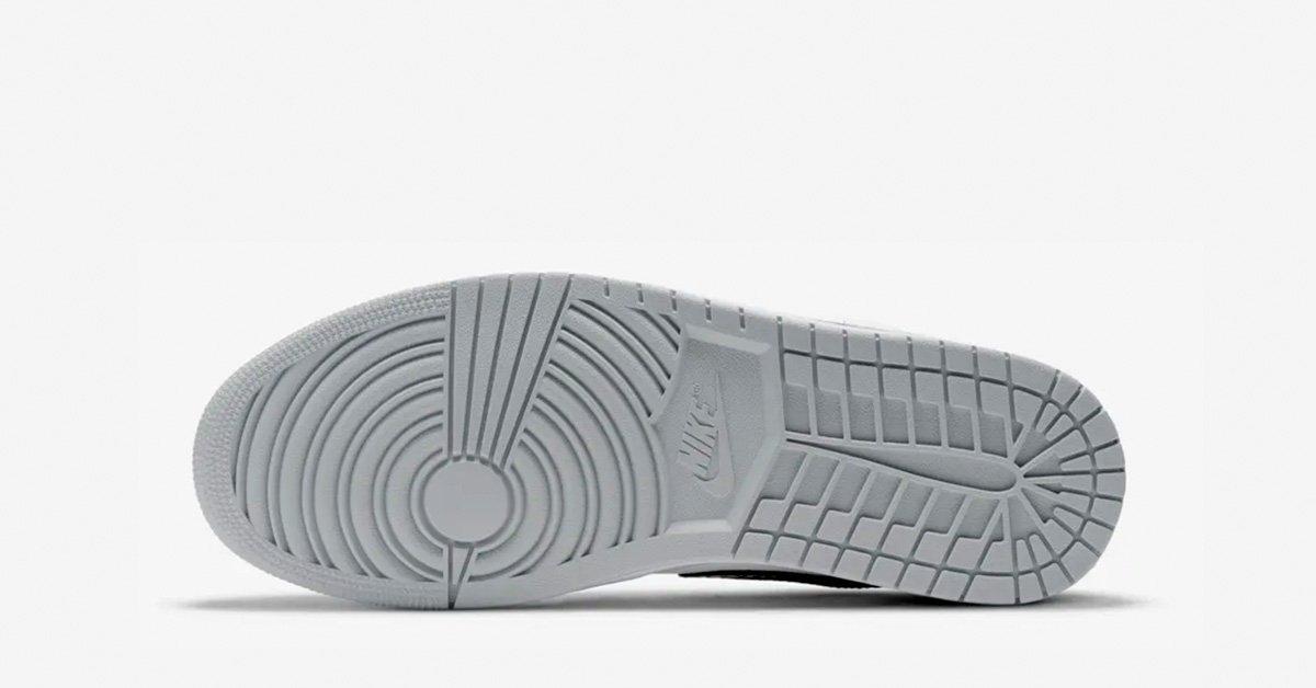 Nike-Air-Jordan-1-Low-Berlin-Grey-04