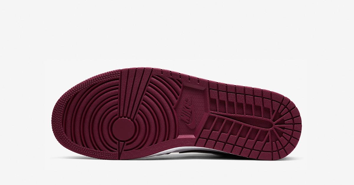 Nike-Air-Jordan-1-Low-Noble-Red-553558-604-04