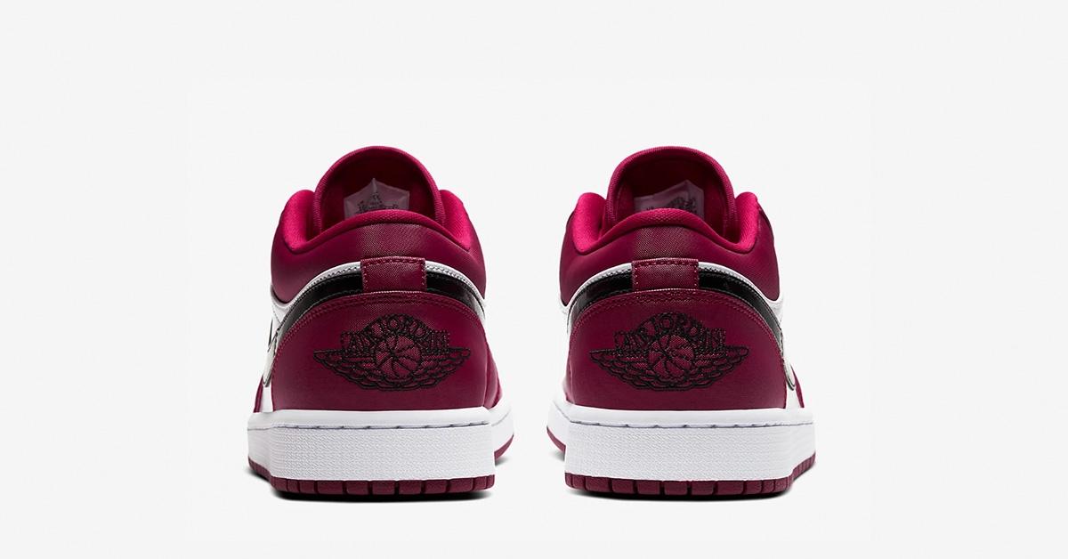 Nike-Air-Jordan-1-Low-Noble-Red-553558-604-05