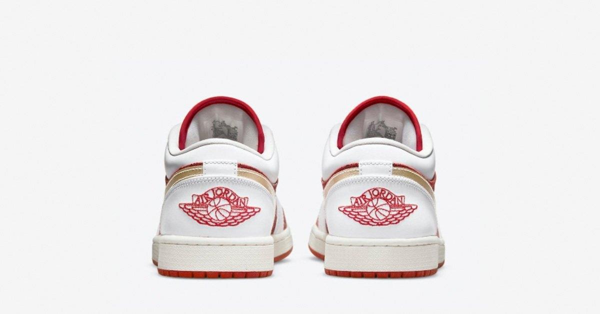 Nike-Air-Jordan-1-Low-Spades-DJ5185-100-04