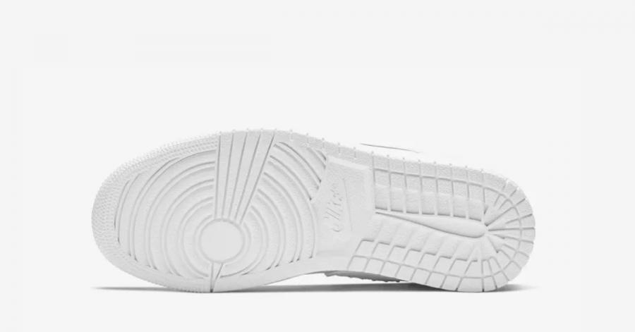 Nike-Air-Jordan-1-Noise-Cancelling-04