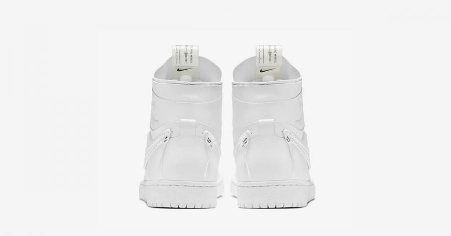 Nike-Air-Jordan-1-Noise-Cancelling-05